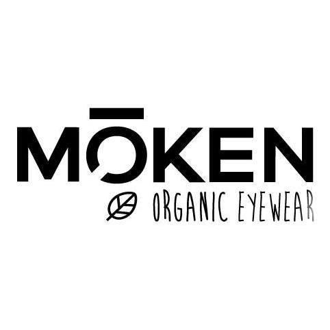 Moken