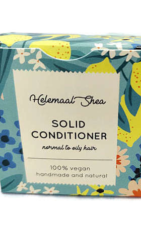 Conditioner - Normal to oily Hair