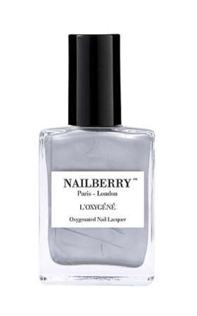L'Oxygéné Breathable Nail Polish