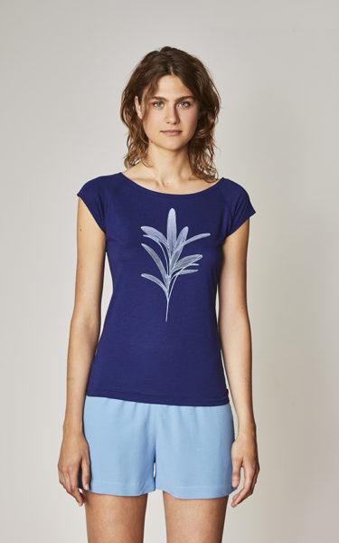 Plantago T-shirt
