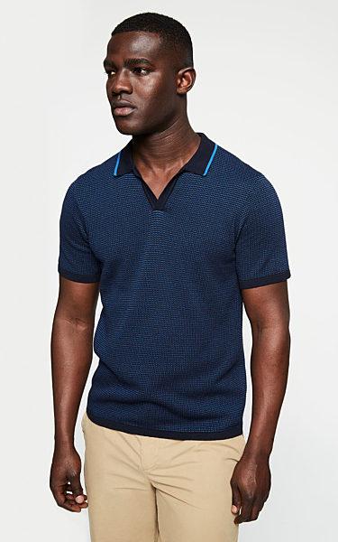 Braady polo shirt