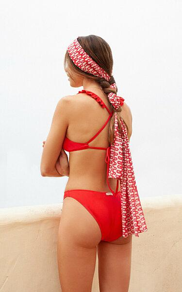 Tarida Bikini