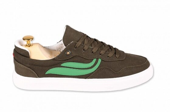 G-soley Duffelbag Shoes