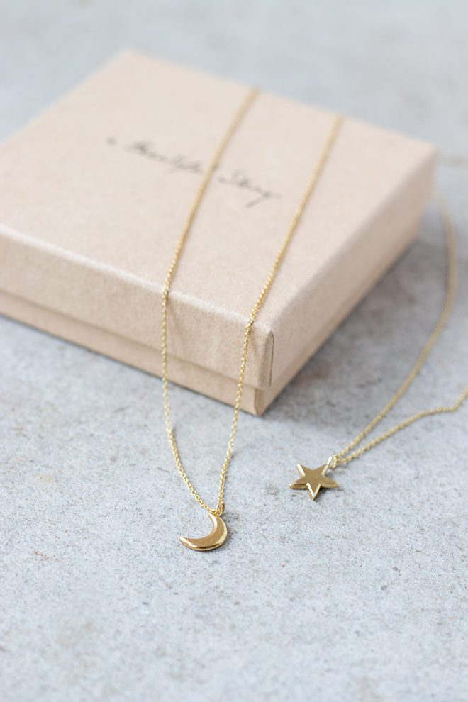 Jewelry & Nailberry